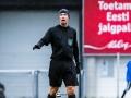 Tallinna FC Flora U19 - FC Kuressaare II (26.10.19)-0260