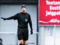 Tallinna FC Flora U19 - FC Kuressaare II (26.10.19)-0261
