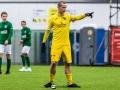Tallinna FC Flora U19 - FC Kuressaare II (26.10.19)-0263