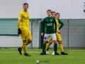 Tallinna FC Flora U19 - FC Kuressaare II (26.10.19)-0266