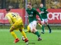 Tallinna FC Flora U19 - FC Kuressaare II (26.10.19)-0276