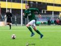 Tallinna FC Flora U19 - FC Kuressaare II (26.10.19)-0278