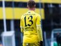 Tallinna FC Flora U19 - FC Kuressaare II (26.10.19)-0279