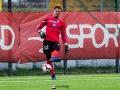 Tallinna FC Flora U19 - FC Kuressaare II (26.10.19)-0281