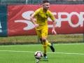 Tallinna FC Flora U19 - FC Kuressaare II (26.10.19)-0282