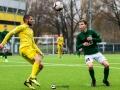 Tallinna FC Flora U19 - FC Kuressaare II (26.10.19)-0285