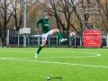 Tallinna FC Flora U19 - FC Kuressaare II (26.10.19)-0300