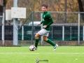 Tallinna FC Flora U19 - FC Kuressaare II (26.10.19)-0306