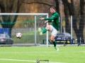 Tallinna FC Flora U19 - FC Kuressaare II (26.10.19)-0309