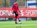Tallinna FC Flora U19 - FC Kuressaare II (26.10.19)-0314