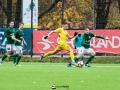 Tallinna FC Flora U19 - FC Kuressaare II (26.10.19)-0321