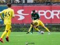 Tallinna FC Flora U19 - FC Kuressaare II (26.10.19)-0323