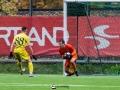 Tallinna FC Flora U19 - FC Kuressaare II (26.10.19)-0328