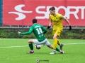 Tallinna FC Flora U19 - FC Kuressaare II (26.10.19)-0335