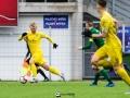 Tallinna FC Flora U19 - FC Kuressaare II (26.10.19)-0344