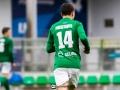 Tallinna FC Flora U19 - FC Kuressaare II (26.10.19)-0365