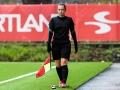 Tallinna FC Flora U19 - FC Kuressaare II (26.10.19)-0375