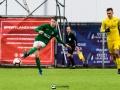 Tallinna FC Flora U19 - FC Kuressaare II (26.10.19)-0383