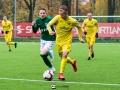 Tallinna FC Flora U19 - FC Kuressaare II (26.10.19)-0392