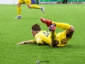 Tallinna FC Flora U19 - FC Kuressaare II (26.10.19)-0397