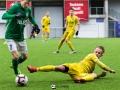 Tallinna FC Flora U19 - FC Kuressaare II (26.10.19)-0399
