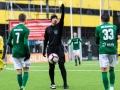 Tallinna FC Flora U19 - FC Kuressaare II (26.10.19)-0405