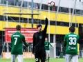 Tallinna FC Flora U19 - FC Kuressaare II (26.10.19)-0406