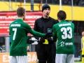 Tallinna FC Flora U19 - FC Kuressaare II (26.10.19)-0407