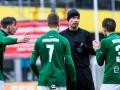 Tallinna FC Flora U19 - FC Kuressaare II (26.10.19)-0410