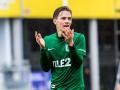 Tallinna FC Flora U19 - FC Kuressaare II (26.10.19)-0414