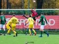 Tallinna FC Flora U19 - FC Kuressaare II (26.10.19)-0435