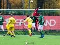 Tallinna FC Flora U19 - FC Kuressaare II (26.10.19)-0436
