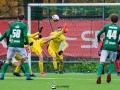 Tallinna FC Flora U19 - FC Kuressaare II (26.10.19)-0442