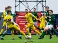 Tallinna FC Flora U19 - FC Kuressaare II (26.10.19)-0447