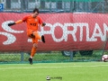 Tallinna FC Flora U19 - FC Kuressaare II (26.10.19)-0460