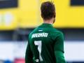 Tallinna FC Flora U19 - FC Kuressaare II (26.10.19)-0467