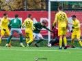 Tallinna FC Flora U19 - FC Kuressaare II (26.10.19)-0473