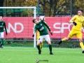 Tallinna FC Flora U19 - FC Kuressaare II (26.10.19)-0478