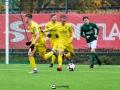 Tallinna FC Flora U19 - FC Kuressaare II (26.10.19)-0482