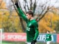 Tallinna FC Flora U19 - FC Kuressaare II (26.10.19)-0488