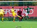 Tallinna FC Flora U19 - FC Kuressaare II (26.10.19)-0501