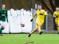 Tallinna FC Flora U19 - FC Kuressaare II (26.10.19)-0510