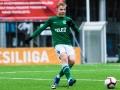Tallinna FC Flora U19 - FC Kuressaare II (26.10.19)-0514