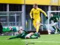 Tallinna FC Flora U19 - FC Kuressaare II (26.10.19)-0520