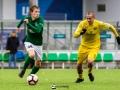 Tallinna FC Flora U19 - FC Kuressaare II (26.10.19)-0532