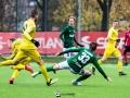 Tallinna FC Flora U19 - FC Kuressaare II (26.10.19)-0539
