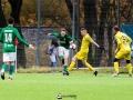 Tallinna FC Flora U19 - FC Kuressaare II (26.10.19)-0556