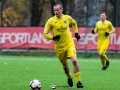Tallinna FC Flora U19 - FC Kuressaare II (26.10.19)-0569