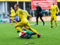 Tallinna FC Flora U19 - FC Kuressaare II (26.10.19)-0577