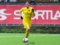 Tallinna FC Flora U19 - FC Kuressaare II (26.10.19)-0588